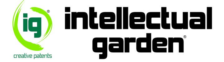Intellectual Garden